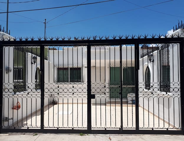 Airbnb Agua Blanca Industrial Vacation Rentals Places