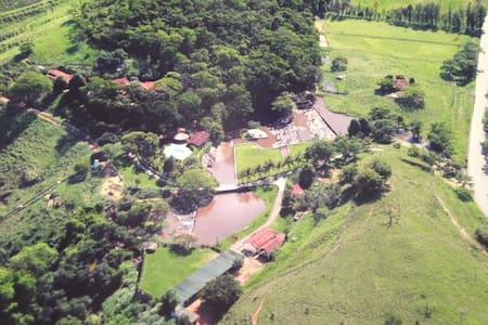 Farm - Sapucaia