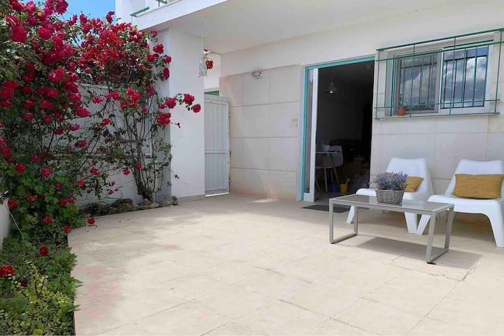 Casa Arlequim Ferragudo Algarve