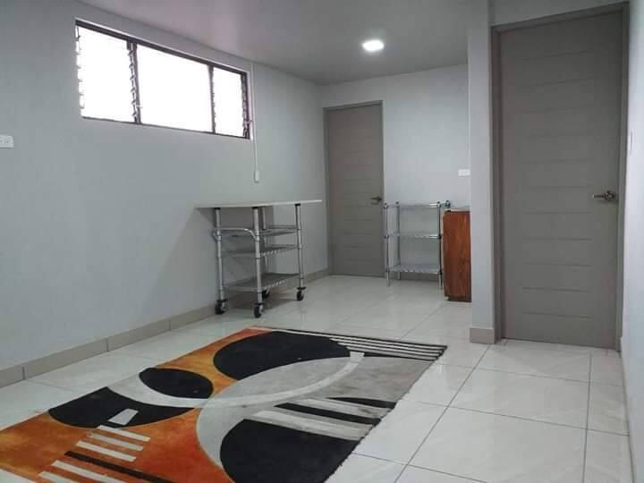 Apartamento alajuela  4habitaciones 2 baños