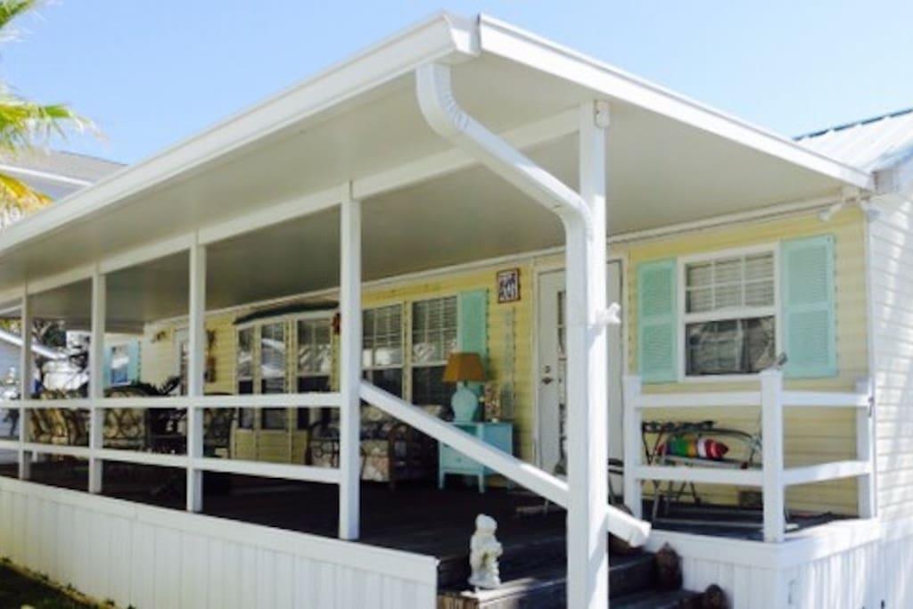 Rooms For Rent In Miramar Ca