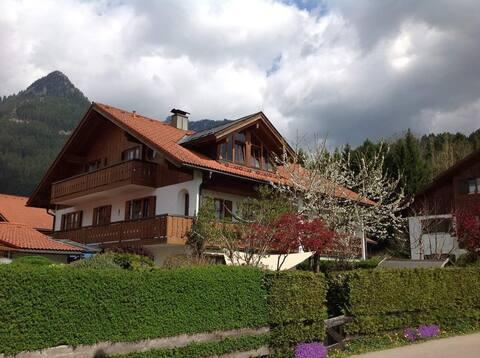 Alpennest