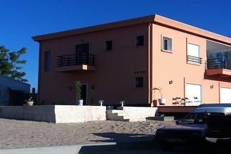 Villa Maroala 270m2 avec une piscine privée