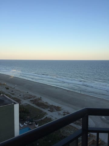 Dogs Allowed, Remodeled Suite, Great Ocean View