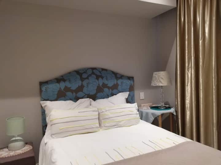 The Pearls of Umhlanga -Dreams