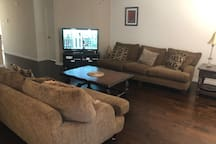 Private room in Frisco 10 mins away from 121/Plano