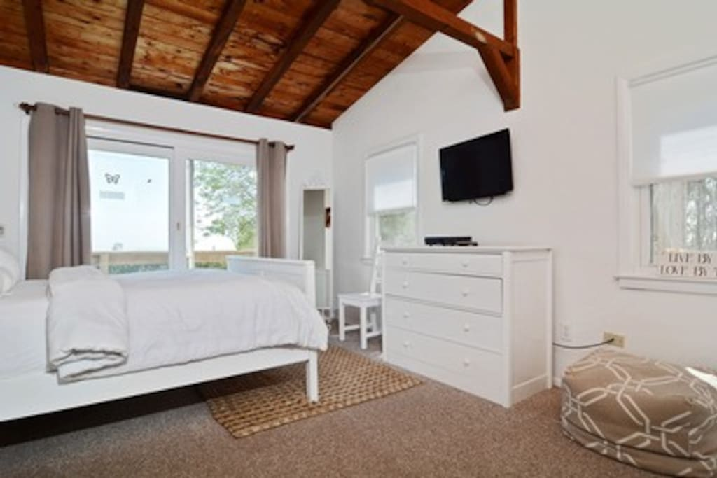 Montauk Rooms For Rent