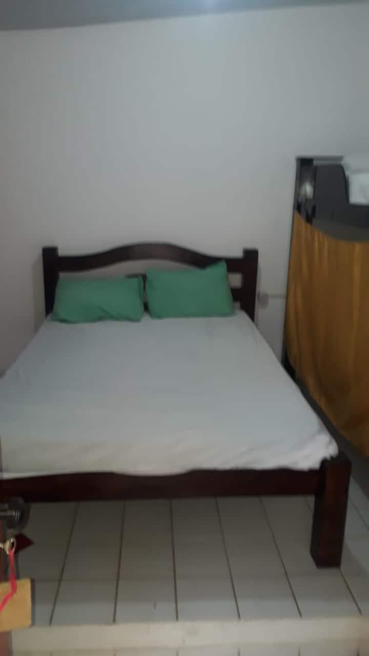 Praia Mar & Suites 03