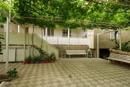 Guest House Imedi
