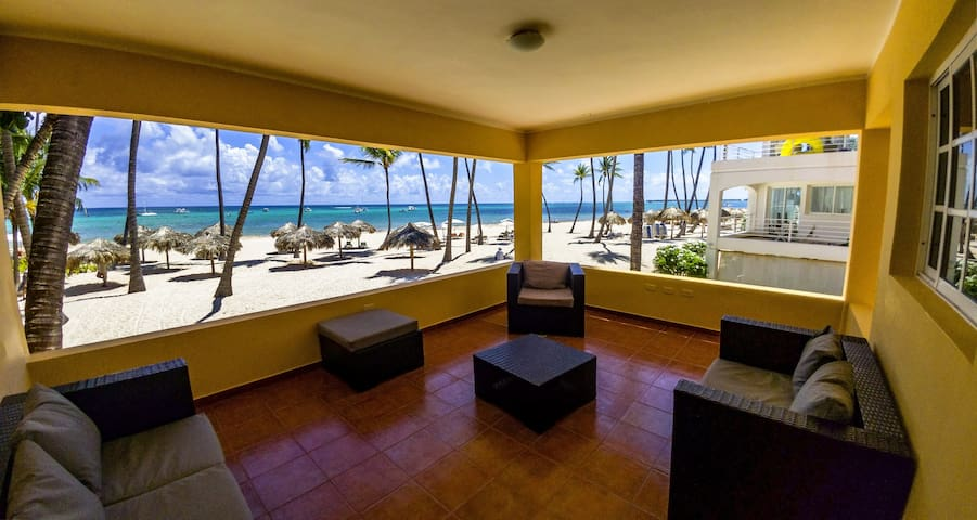 GREAT OCEANVIEW   SUPER DEAL  ,3bdr/3bath