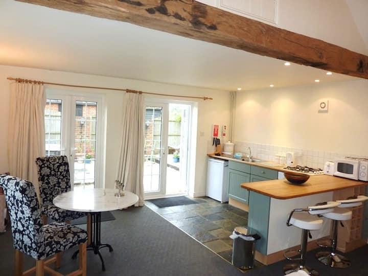 Brandy Cottage, Cadborough Farm , Rye