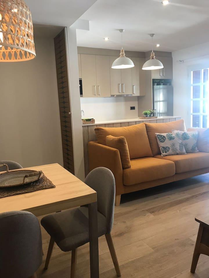 Apartament Neret II