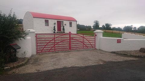 Donna's Cosy Barn
