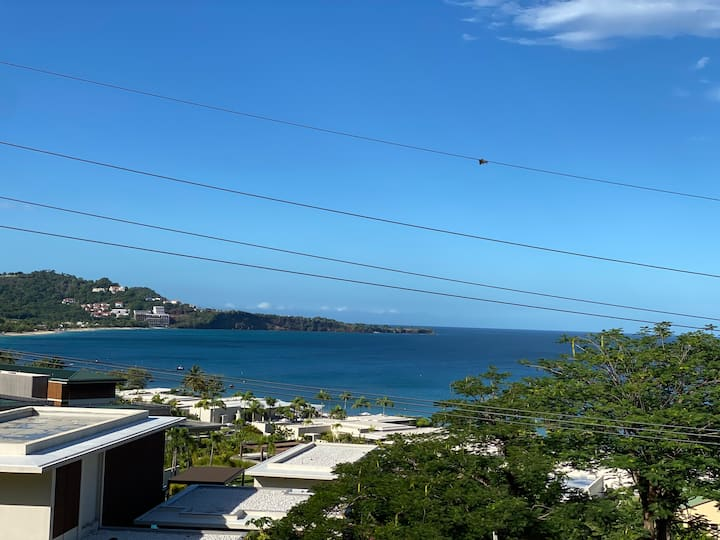Grand Anse View Apartment! (#2)