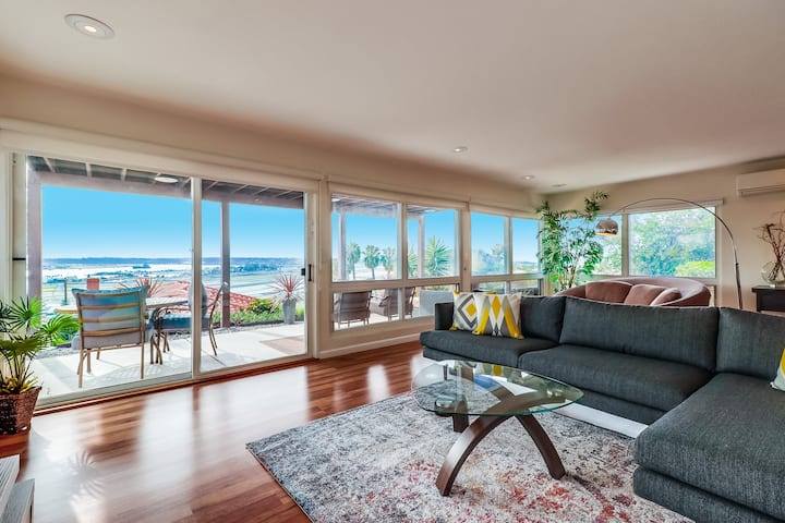 ♥ Best Value in SD! $1M Views; Great Location; Award Winner ♥