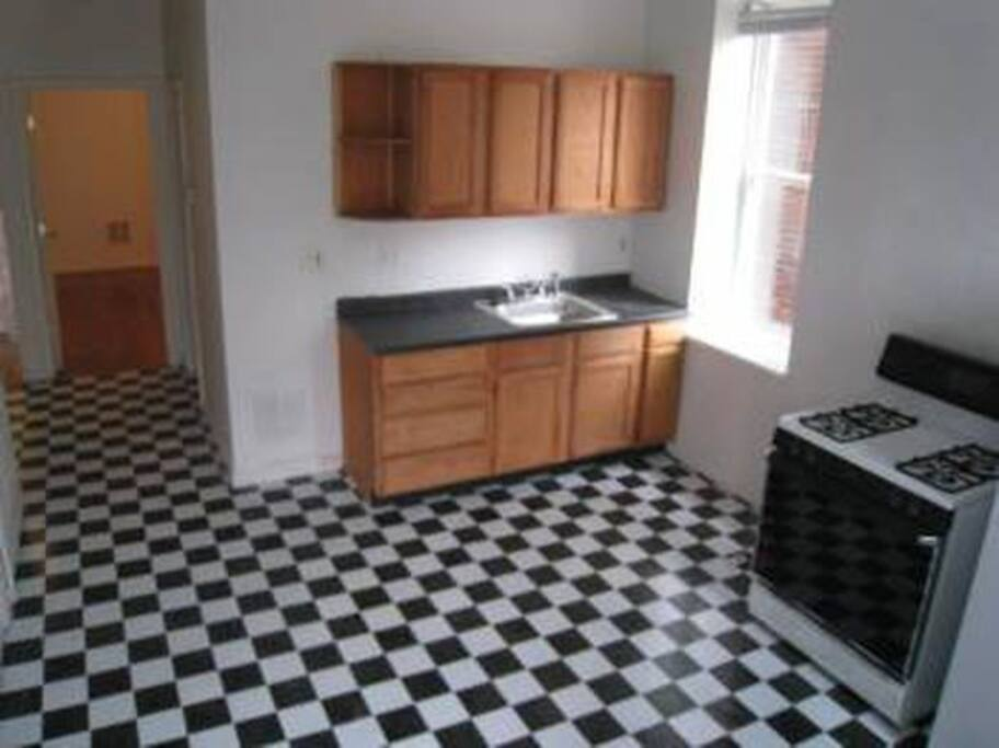 The Cat Haus Apartments For Rent In St Louis Missouri United States