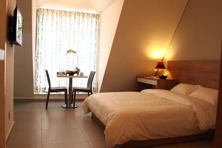 "Cosy Studio in ""Solitere Suites"" Jbeil/Byblos"