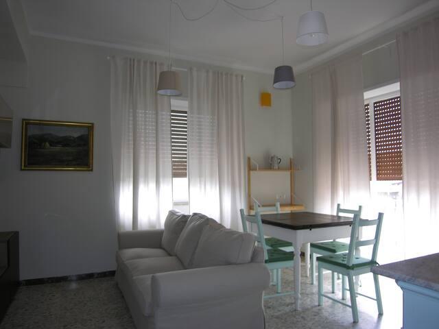 Residenza Alfieri 88