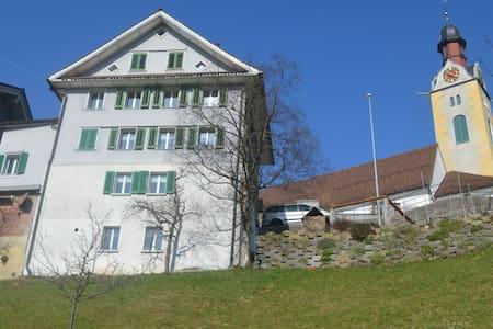 """"""" Haus Andrea """" 4 Season Village - Sattel"""