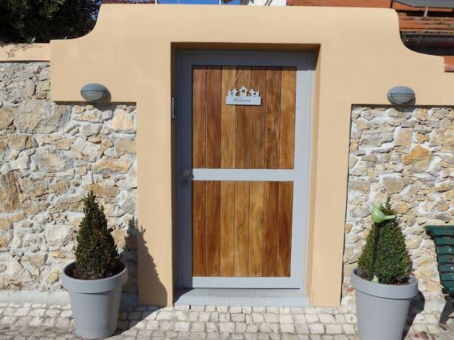Casa Salir in Salir do Porto