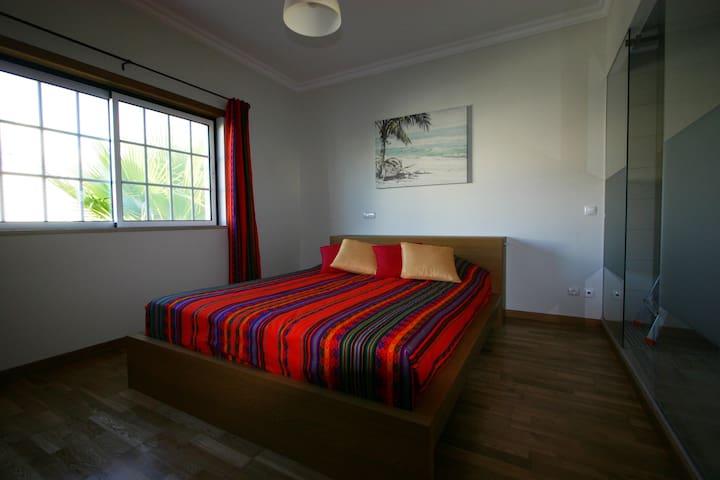 PALMEIRA Suite
