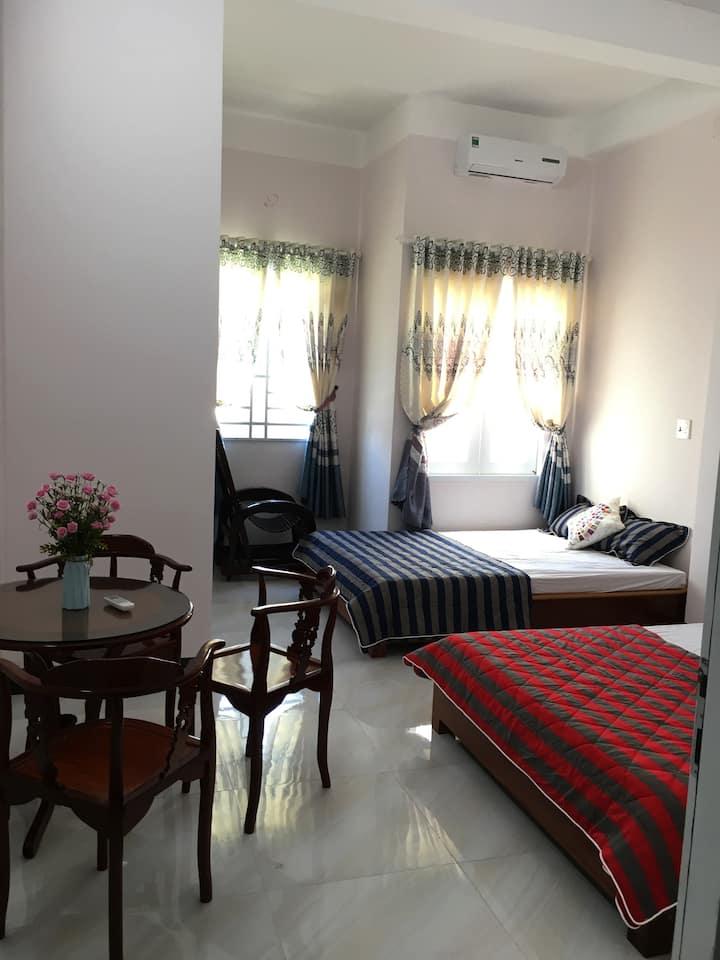 Homestay Phu Yen