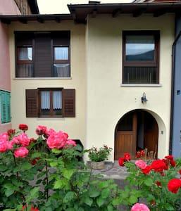Appartamento Belasi-Brenta - CIPAT022037-AT-681057