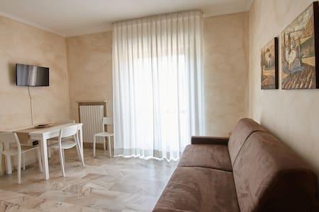 Appartamento nel centro di San Giovanni Rotondo
