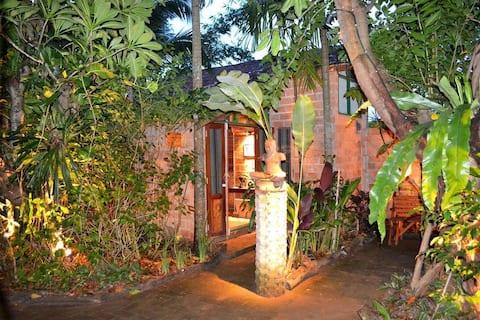 Amata Garden Home | Leelawadee bungalow (ลีลาวดี)