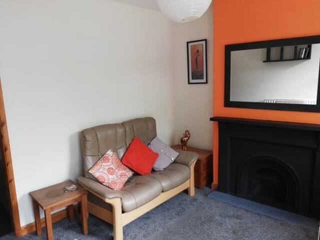 John O Gaunts ( whole house)  Cottage (2 bed)