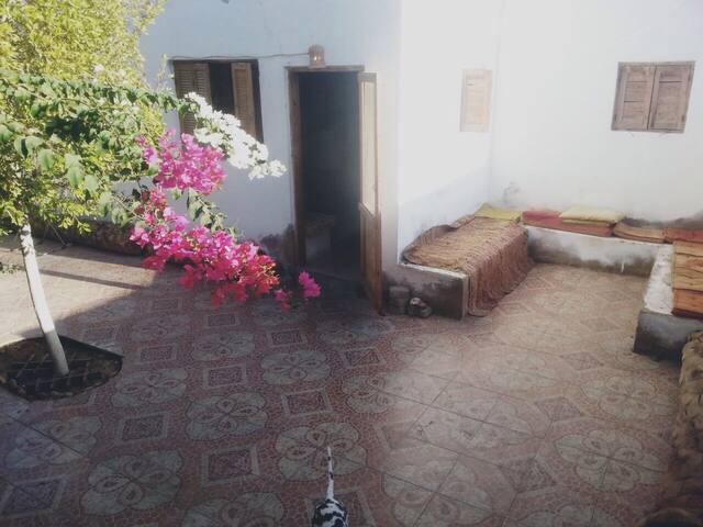 Assalah BIG House Dahab