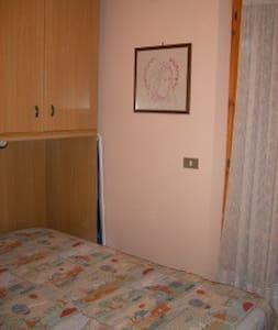 Appartamento a Campo di Giove - Campo di Giove - Apartemen