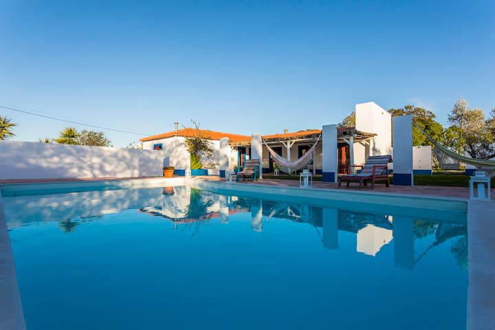 Amazing Homes & Villas - Villa Sonega