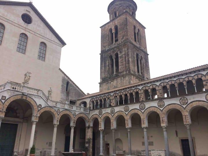 Casa Vittoria - Near Duomo