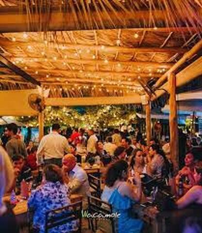 Punta Cana Like a Local