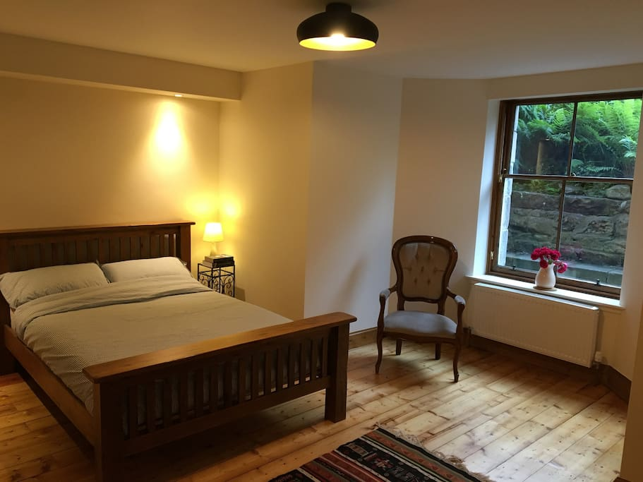grange loan studio apartments for rent in edinburgh. Black Bedroom Furniture Sets. Home Design Ideas