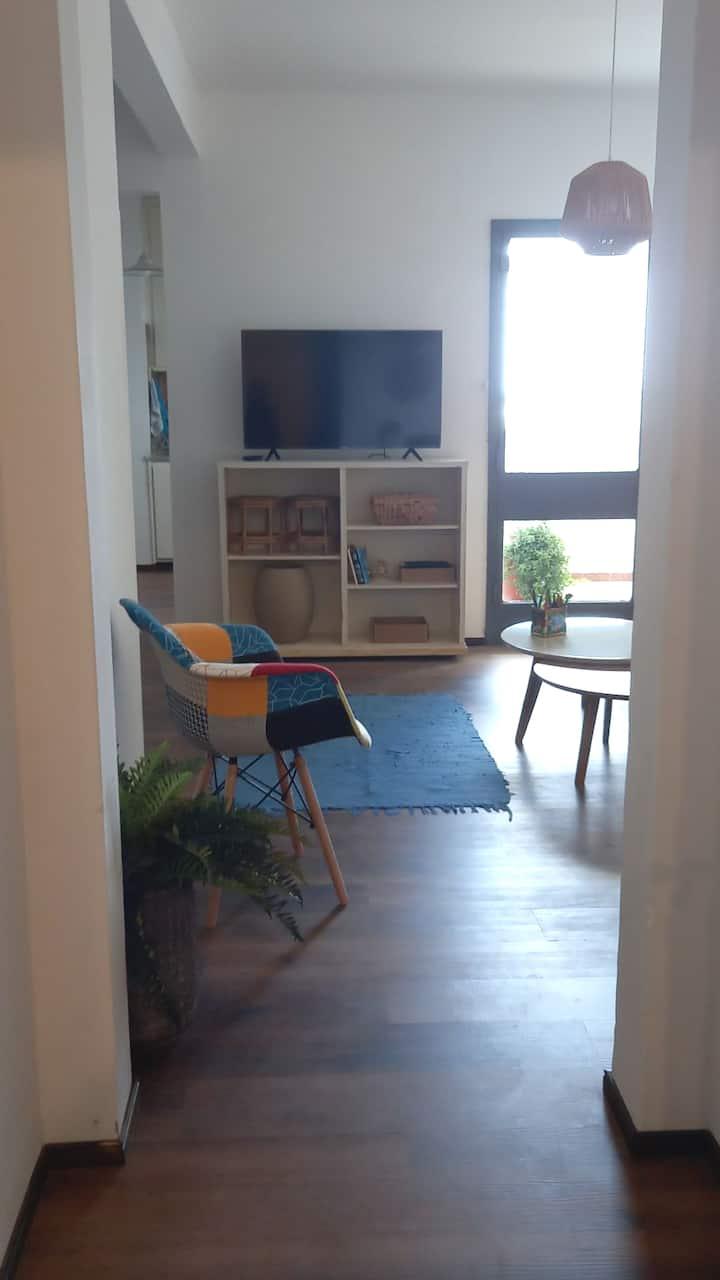 El mejor apartamento de Durazno!