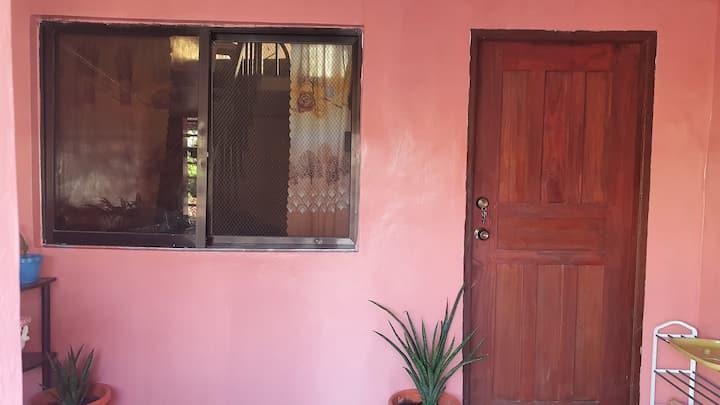 Montalban Transient House