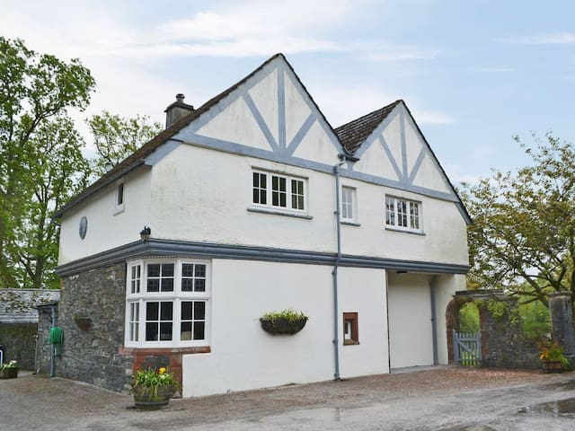 Home Farmhouse - UK11351 (UK11351)