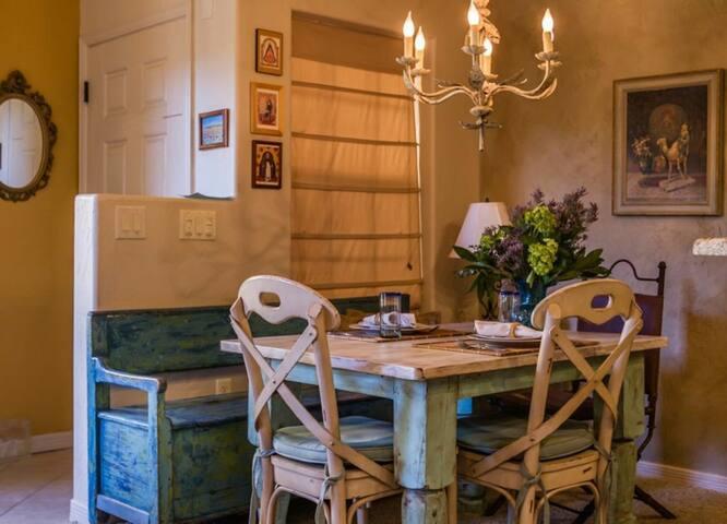 Serene Style Apartment - Elk Grove Village - Apartemen