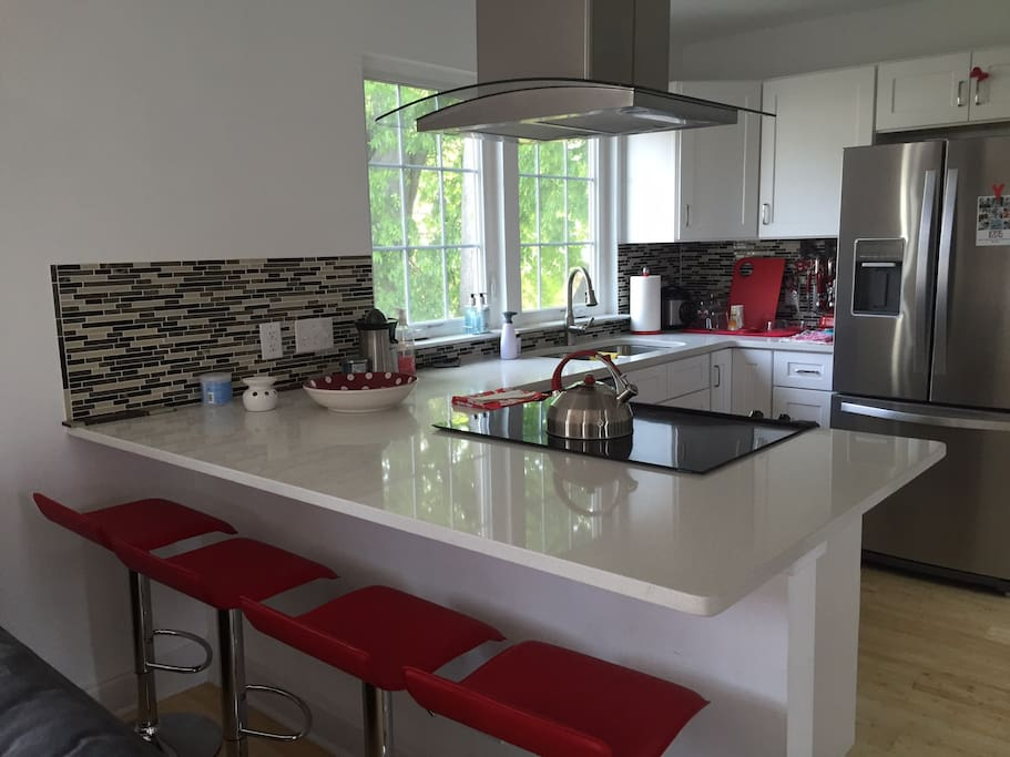 Rooms For Rent In Noda Charlotte