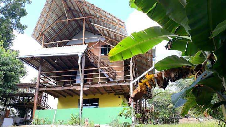 Suítes Bahia 3
