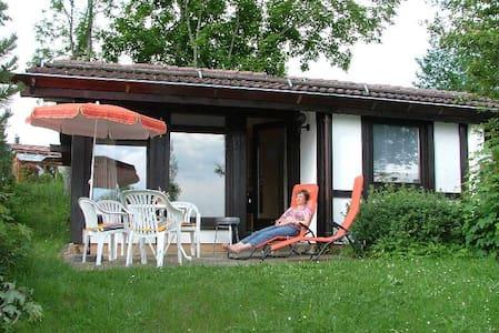 Ferienhaus Meiß - Bad Dürrheim - Dom