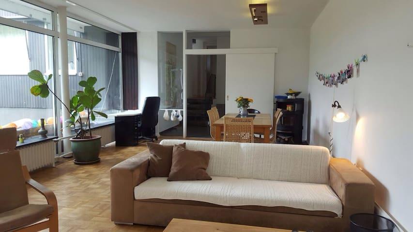 Espacios y lugares para celebrar eventos en Meerbusch - Airbnb ...