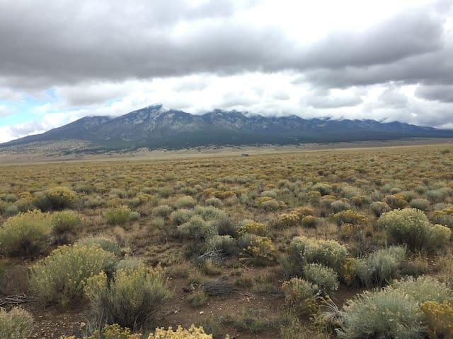 Wind Waker Ranch