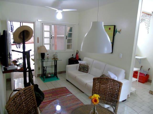 Casa em  condomínio Fechado Praia do Tenório