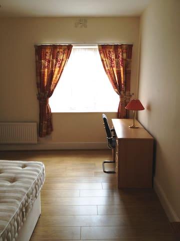 Large room in Hendon Central - London - Lägenhet
