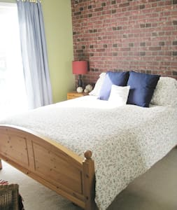 Guest Room for FEMALE Only - Clarence-Rockland - Συγκρότημα κατοικιών