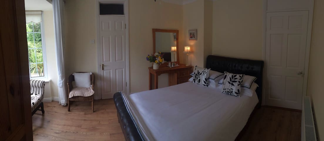 B&B on the Wild Atlantic Way (2)