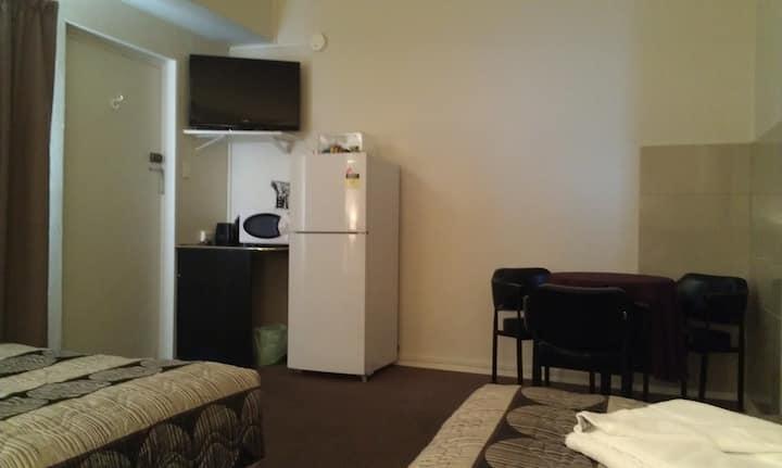 Avalon Motel - Standard Room